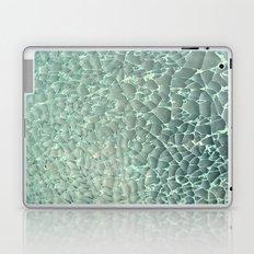 Shattered Laptop & iPad Skin