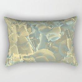 Fallfatt Rectangular Pillow