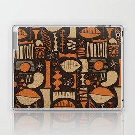 Makura Laptop & iPad Skin