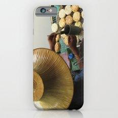 Floating Market iPhone 6s Slim Case