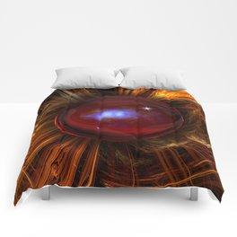 Enlightened Energy Comforters