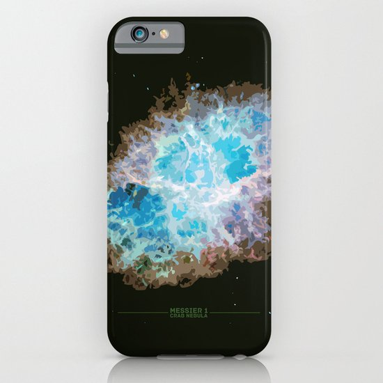 Center Star iPhone & iPod Case