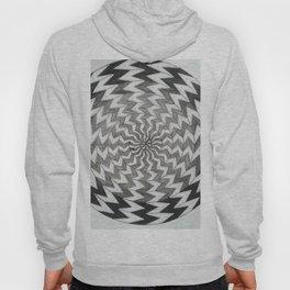 spiral 1 Hoody