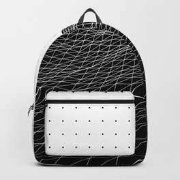 Terra Graphica Backpack
