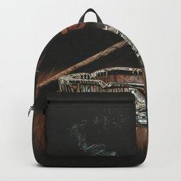 After Hours IV Backpack