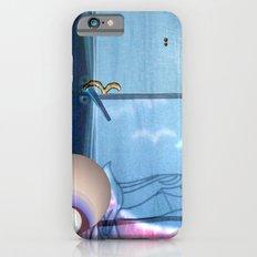 Huelek Slim Case iPhone 6s