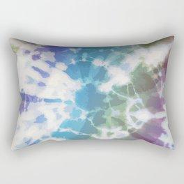 HIP Rectangular Pillow