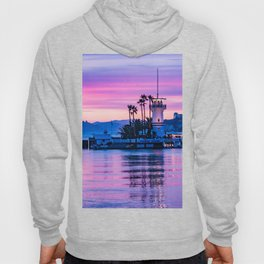Forbes Island Light House Hoody
