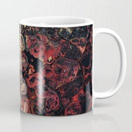 Dragons Breath Coffee Mug