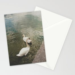gmunden 9 Stationery Cards