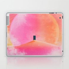 Any Given Place Laptop & iPad Skin