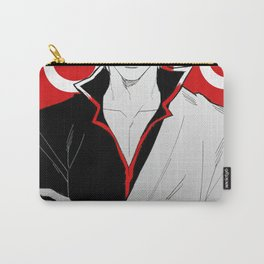Gintoki Gintama Carry-All Pouch