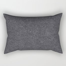 Granite Rectangular Pillow