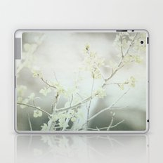 By The Falls Laptop & iPad Skin