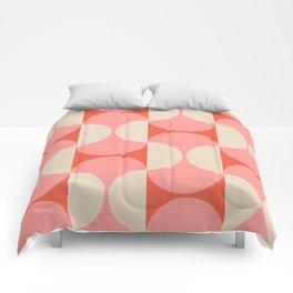 Capsule Modern Comforters