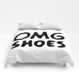 Fashion Comforters