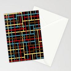 veza Stationery Cards