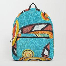 Dream n°1 Backpack