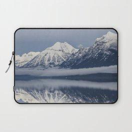Lake Laptop Sleeve