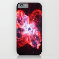 Massive Explosion iPhone 6s Slim Case