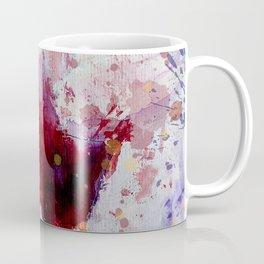Magnolia Fever Coffee Mug