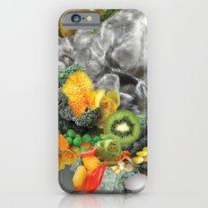 Vitamins 1 iPhone 6s Slim Case