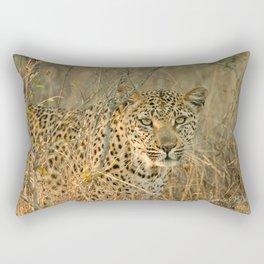 Ntsumi Rectangular Pillow