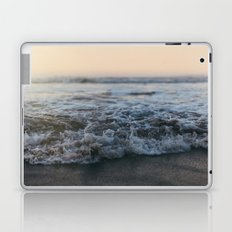 Sunrise Ocean Laptop & iPad Skin