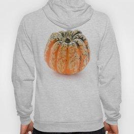 Single pumpkin Hoody