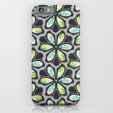 Two iPhone 6s Slim Case