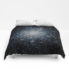 Globular Cluster NGC 1261 Comforters