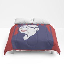 Beauty series DANIELLE Comforters
