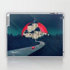 Tarabas Laptop & iPad Skin