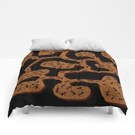 Amazing Ant Farm Comforters