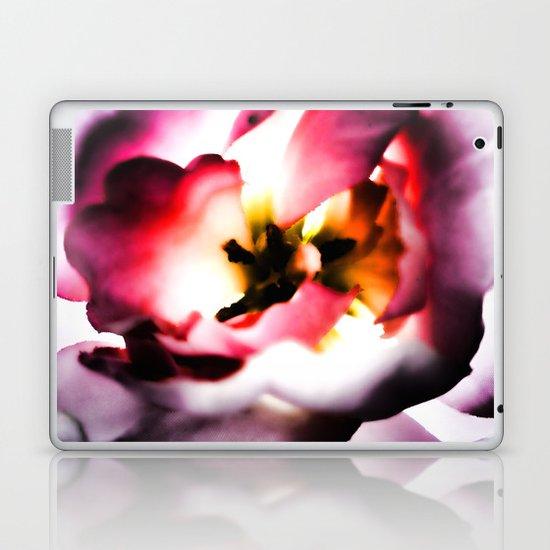 Artificial Beauty Laptop & iPad Skin
