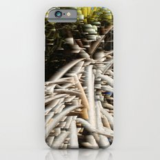 Nature in your dreams iPhone 6s Slim Case