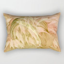 Nerthus Rectangular Pillow