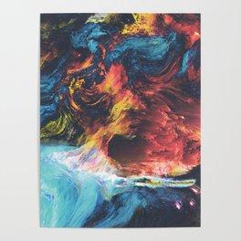 dissonance 04 Poster