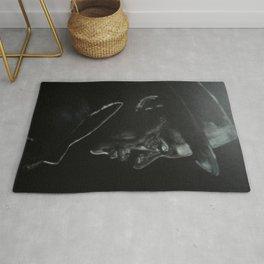 Marcus Miller Rug
