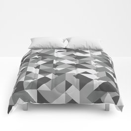 Forge Comforters