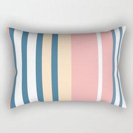 Bronte Stripe Rectangular Pillow