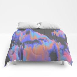Dont Fret Comforters