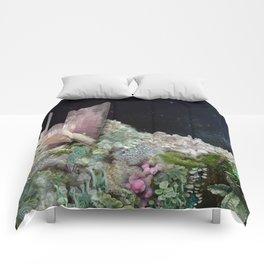 Tincalcon-II Comforters