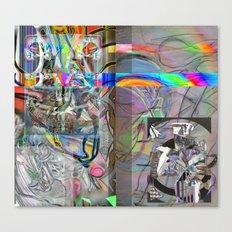2bea918c3668426989496ce71c9a003b Canvas Print
