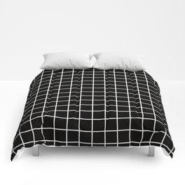 'BASIC' 11 Comforters
