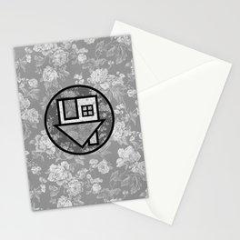THE NEIGHBOURHOOD Stationery Cards
