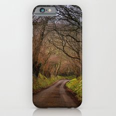 country way Slim Case iPhone 6s