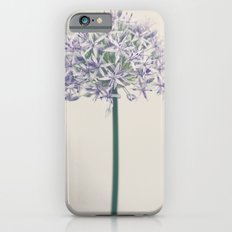 spring iPhone 6s Slim Case
