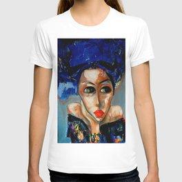Copenhague T-shirt