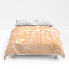 20180727 Funky Fashion No. 1 Comforters